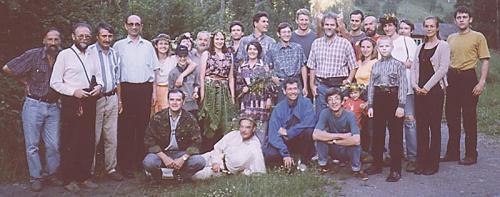 Erlagol1999
