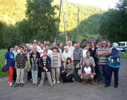 erlagol2003